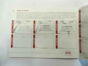 Kia Picanto 1.2 EX - Image 10