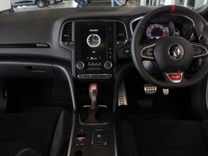 Renault Megane IV RS 280 EDC LUX - Image 10