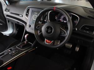 Renault Megane IV RS 280 EDC LUX - Image 9
