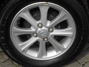 Hyundai Grand i10 1.25 Fluid - Image 8
