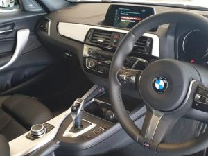 BMW 120i Edition M Sport Shadow 5-Door automatic - Image 7