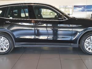 BMW X3 Sdrive 18d - Image 3