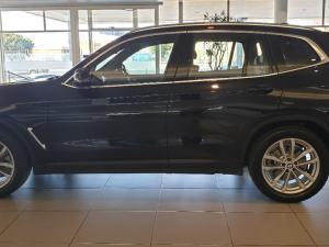 BMW X3 Sdrive 18d - Image 6