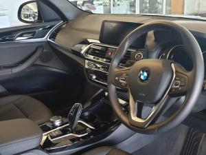 BMW X3 Sdrive 18d - Image 7
