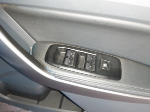 Ford Everest 3.2 TdciXLT automatic - Image 12