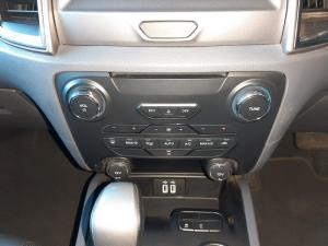 Ford Everest 3.2 TdciXLT automatic - Image 15