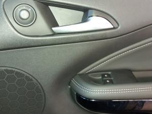 Opel Adam 1.0T JAM - Image 11