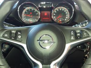 Opel Adam 1.0T JAM - Image 12