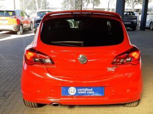 Opel Corsa GSI 1.4T - Image 5