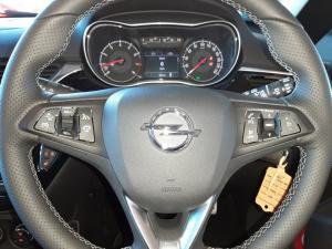 Opel Corsa GSI 1.4T - Image 8