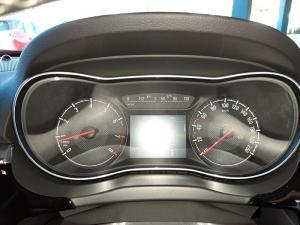 Opel Corsa GSI 1.4T - Image 9