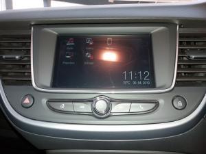 Opel Crossland X 1.2T Enjoy - Image 11