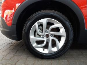 Opel Crossland X 1.2T Enjoy - Image 12