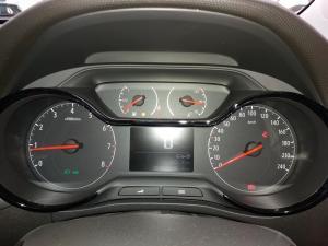 Opel Crossland X 1.2T Enjoy - Image 13