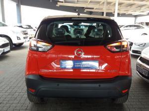 Opel Crossland X 1.2T Enjoy - Image 5