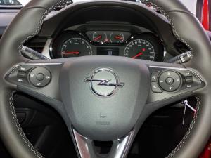 Opel Crossland X 1.2T Enjoy - Image 9