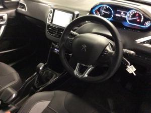 Peugeot 2008 1.2T Active - Image 4