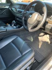 BMW 520i automatic - Image 3