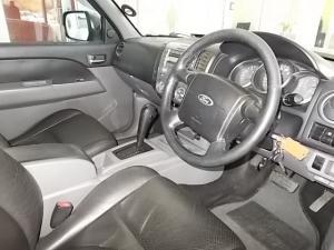 Ford Ranger 3.0TDCi double cab Hi-trail XLE auto - Image 7