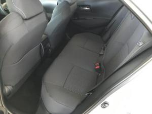 Toyota Corolla hatch 1.2T XS auto - Image 11