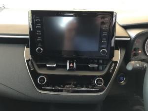 Toyota Corolla hatch 1.2T XS auto - Image 16