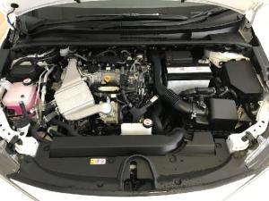 Toyota Corolla hatch 1.2T XS - Image 13