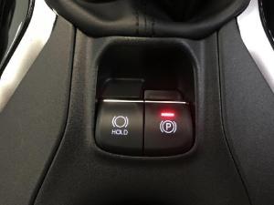 Toyota Corolla hatch 1.2T XS - Image 15
