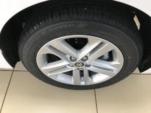 Toyota Corolla hatch 1.2T XS - Image 8