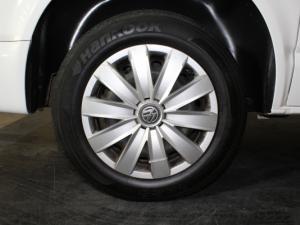Volkswagen T6 Kombi 2.0 TDi DSG 103kw - Image 15