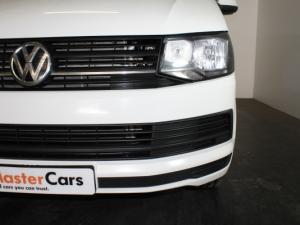Volkswagen T6 Kombi 2.0 TDi DSG 103kw - Image 22