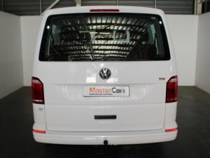 Volkswagen T6 Kombi 2.0 TDi DSG 103kw - Image 5