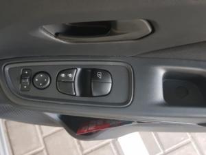 Nissan Micra 900T Visia - Image 4