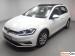 Volkswagen Golf VII 2.0 TDI Comfortline DSG - Thumbnail 1