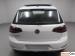 Volkswagen Golf VII 2.0 TDI Comfortline DSG - Thumbnail 4
