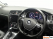 Volkswagen Golf VII 2.0 TDI Comfortline DSG - Thumbnail 7