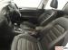 Volkswagen Golf VII 2.0 TDI Comfortline DSG - Thumbnail 8