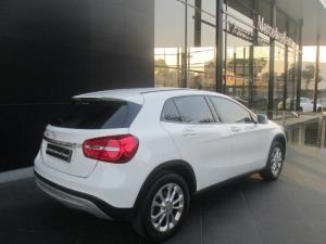 Mercedes-Benz GLA 200 CDI automatic - Image 10