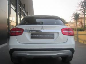 Mercedes-Benz GLA 200 CDI automatic - Image 3