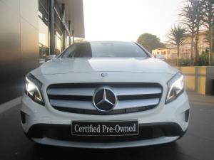Mercedes-Benz GLA 200 CDI automatic - Image 4