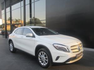 Mercedes-Benz GLA 200 CDI automatic - Image 7