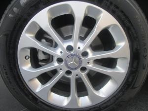 Mercedes-Benz GLA 200 CDI automatic - Image 9