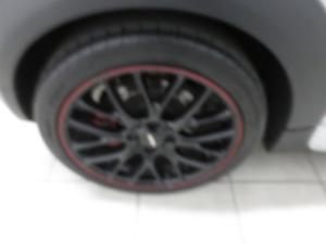 MINI Cooper JCW Roadsterautomatic - Image 2