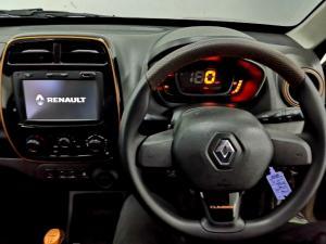 Renault Kwid 1.0 Climber 5-Door - Image 12