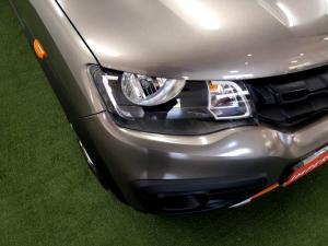 Renault Kwid 1.0 Climber 5-Door - Image 16