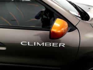 Renault Kwid 1.0 Climber 5-Door - Image 21