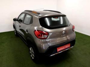 Renault Kwid 1.0 Climber 5-Door - Image 3