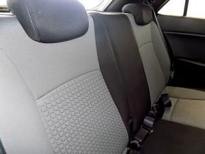 Hyundai i20 1.2 Motion - Image 11