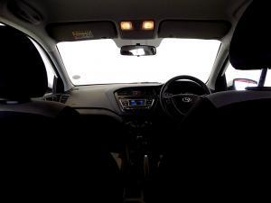 Hyundai i20 1.2 Motion - Image 23