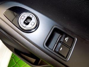 Hyundai i20 1.2 Motion - Image 28