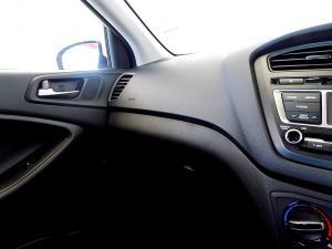 Hyundai i20 1.2 Motion - Image 31